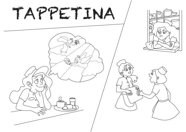 tappetina1