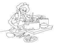 sissi-lager-mat